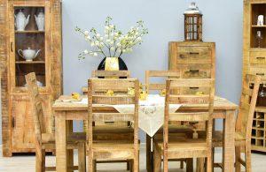 kolekcja-loft-z-litego-drewna-mango