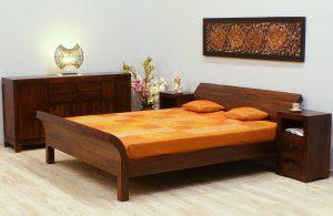 kolekcja-modern-z-litego-drewna-palisandru-indyjskiego