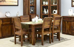 kolekcja-neo-z-litego-drewna-palisandru-indyjskiego