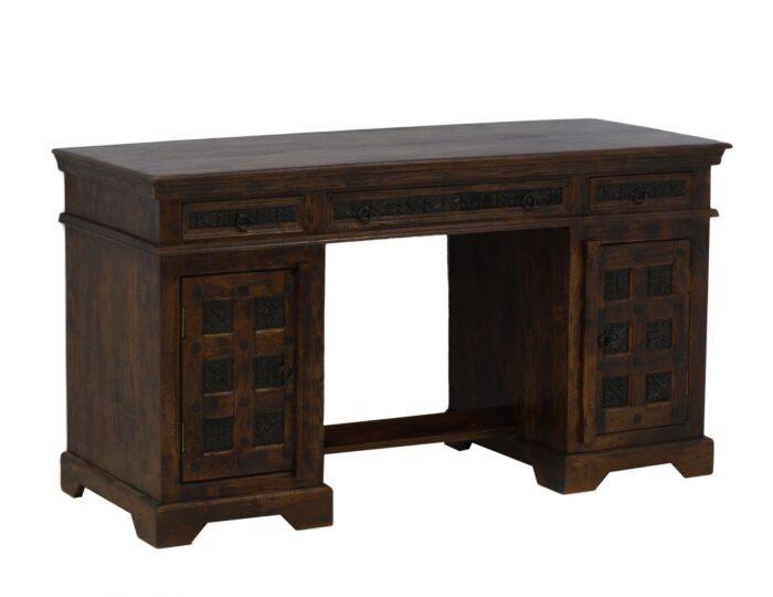 biurko-kolonialne-indyjskie-rzezbione-z-litego-drewna-akacji-indyjskiej