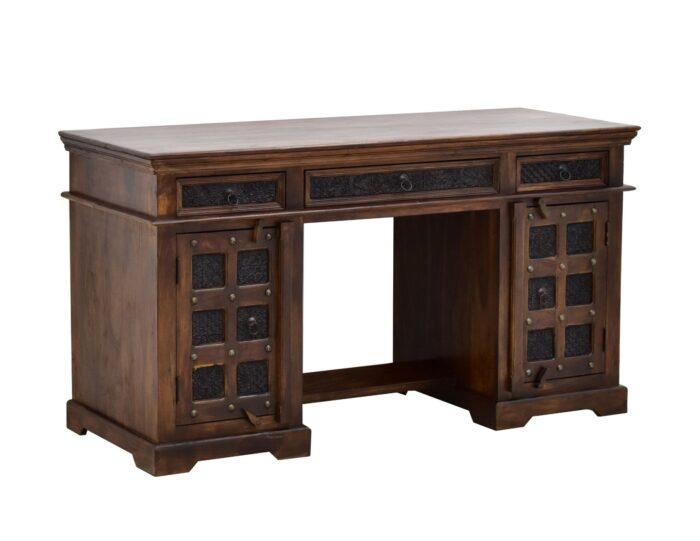biurko-kolonialne-indyjskie-rzezbione-z-litego-drewna-palisandru-indyjskiego