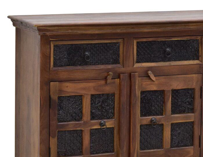 komoda-kolonialna-z-rzezbieniami-wykonana-z-litego-drewna-palisandru-indyjskiego