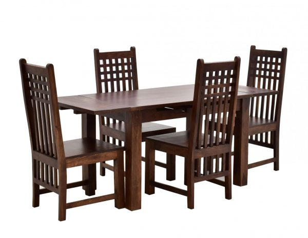 komplet-obiadowy-kolonialny-stol-rozkladany-z-dostawkami-4-krzesla-indyjskie