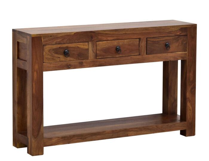 konsola-kolonialna-z-litego-drewna-palisandru-indyjskiego