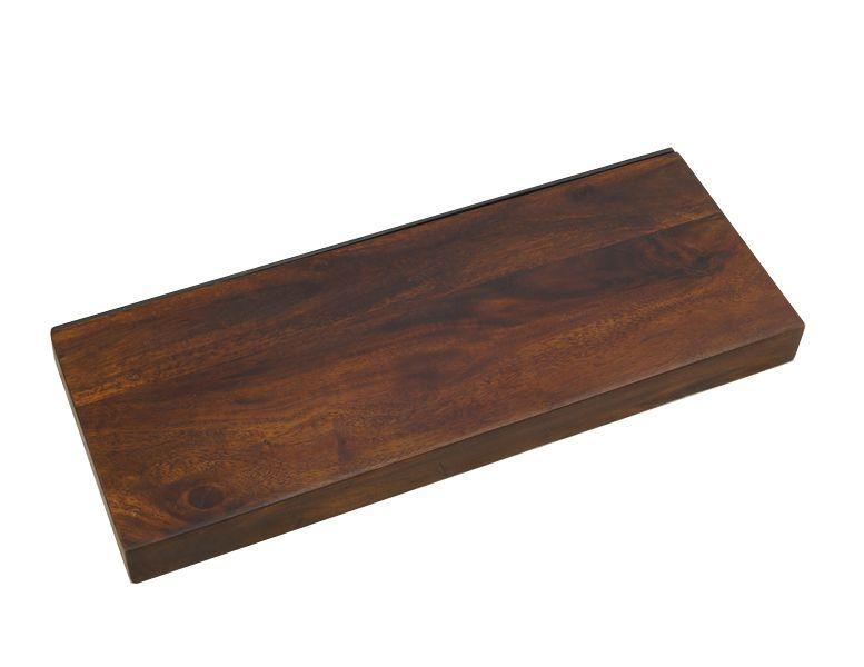 polka-indyjska-kolonialna-z-litego-drewna-palisandru-indyjskiego