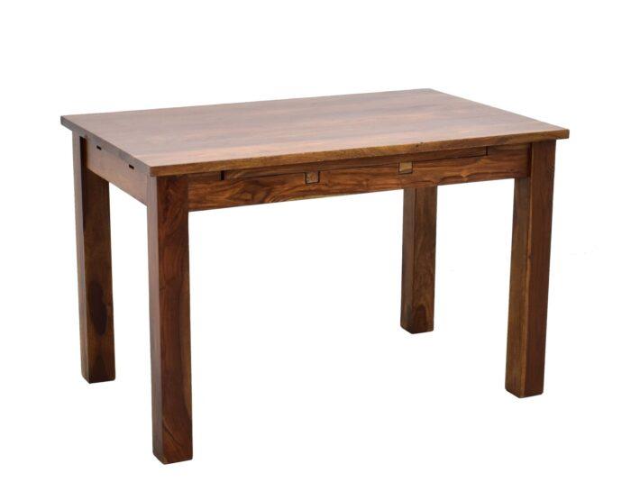 stol-indyjski-kolonialny-rozkladany-z-dostawkami-z-litego-drewna-palisandru-indyjskiego