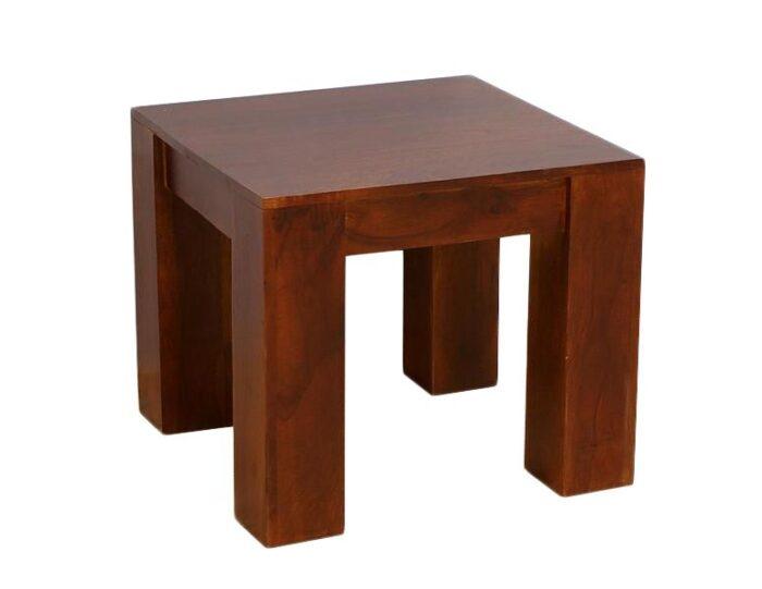 stolik-indyjski-z-litego-drewna-egzotycznego