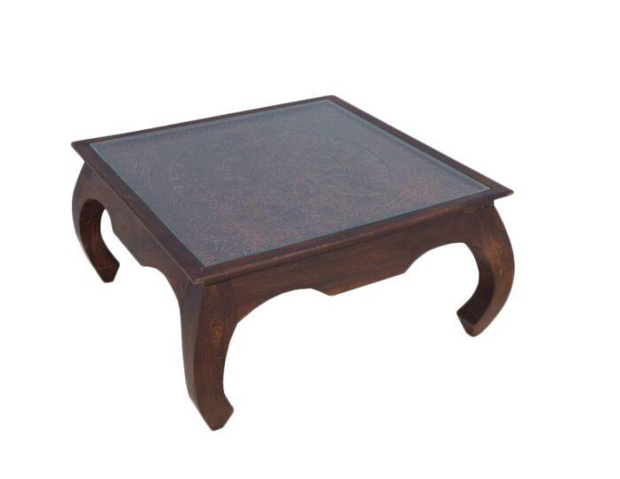stolik-kolonialny-indyjski-rzezbiony-lite-drewno-palisander-indyjski