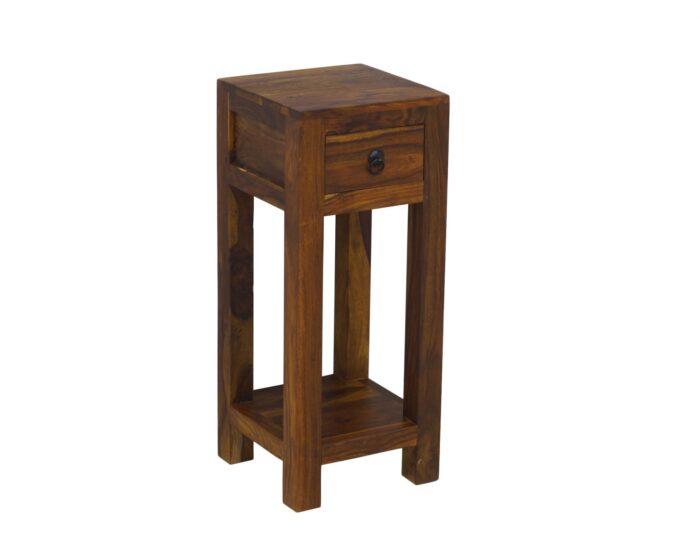 stolik-kolonialny-indyjski-wykonany-z-litego-drewna-palisandru-indyjskiego