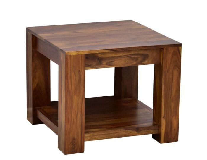 stolik-kolonialny-indyjski-z-litego-drewna-palisandru-indyjskiego