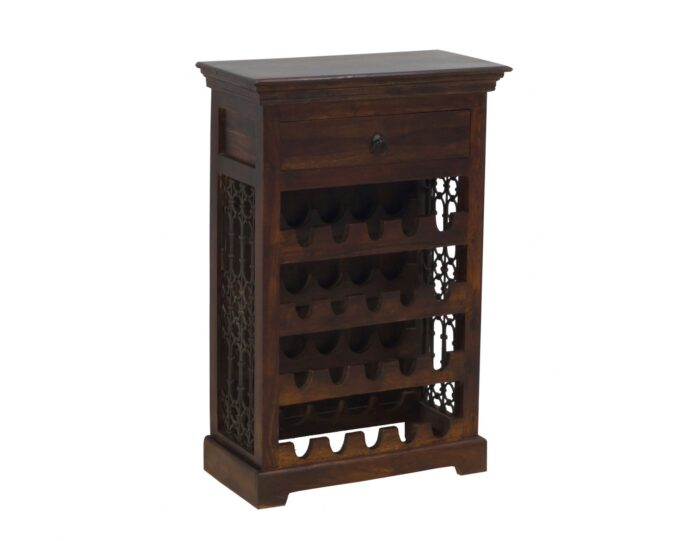 szafka-na-wino-indyjska-kolonialna-z-litego-drewna-palisandru-indyjskiego-wykonczona-metaloplastyka