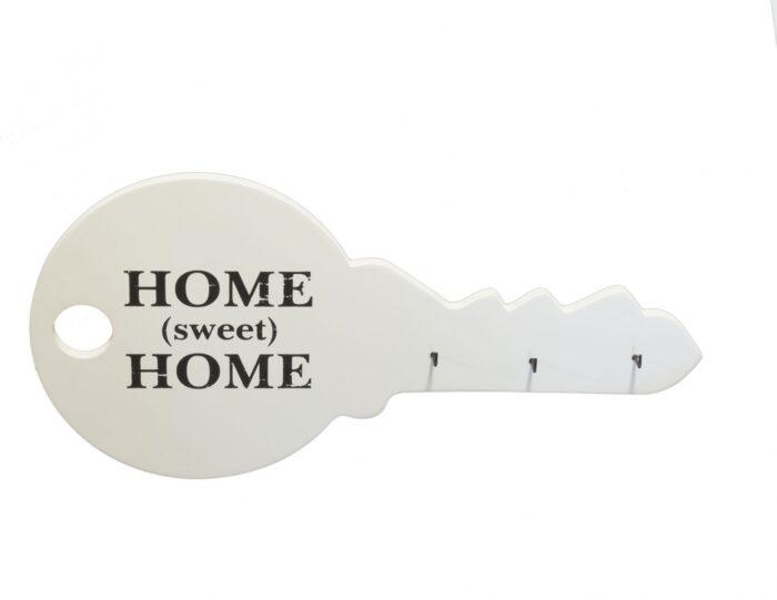 Szafki na klucze, skrzynki na klucze, kluczynki