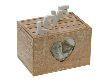 album-na-zdjecia-serce-love