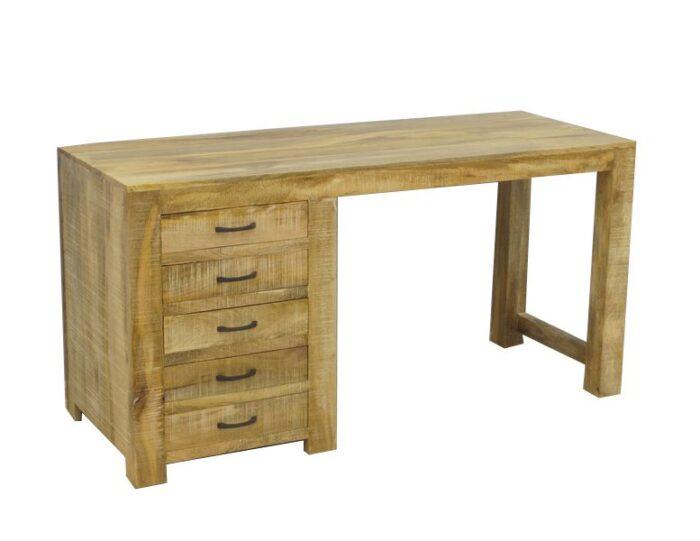 biurko-kolonialne-indyjskie-z-litego-drewna-mango-w-stylu-loft