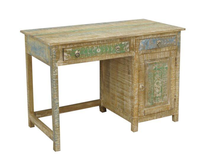 biurko-kolonialne-indyjskie-z-litego-drewna-mango-w-stylu-shabby-chic