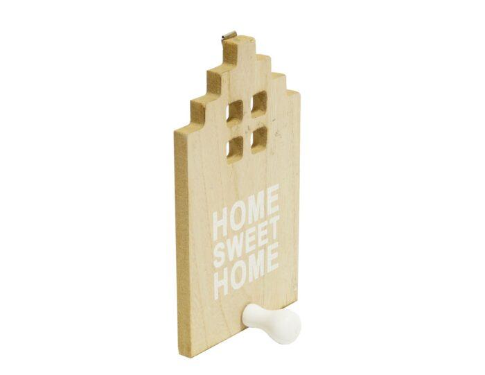 dekoracyjny-wieszak-drewniany-w-stylu-loft