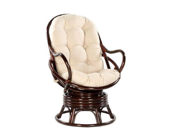 fotel-bujano-obrotowy-rattanowy-z-poduszka-ciemny-braz