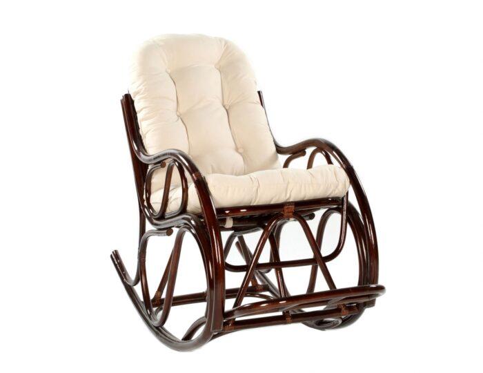 fotel-bujany-rattanowy-z-poduszka-ciemny-braz