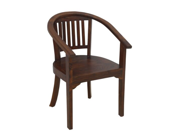 indyjski-fotel-kolonialny-z-podlokietnikami-wykonany-z-litego-drewna-palisandru-indyjskiego