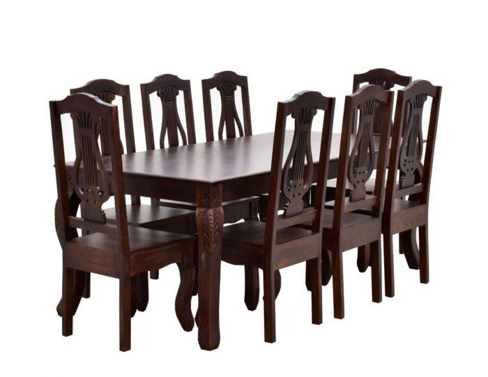 indyjski-kolonialny-komplet-obiadowy-masywny-stol-8-rzezbionych-krzesel