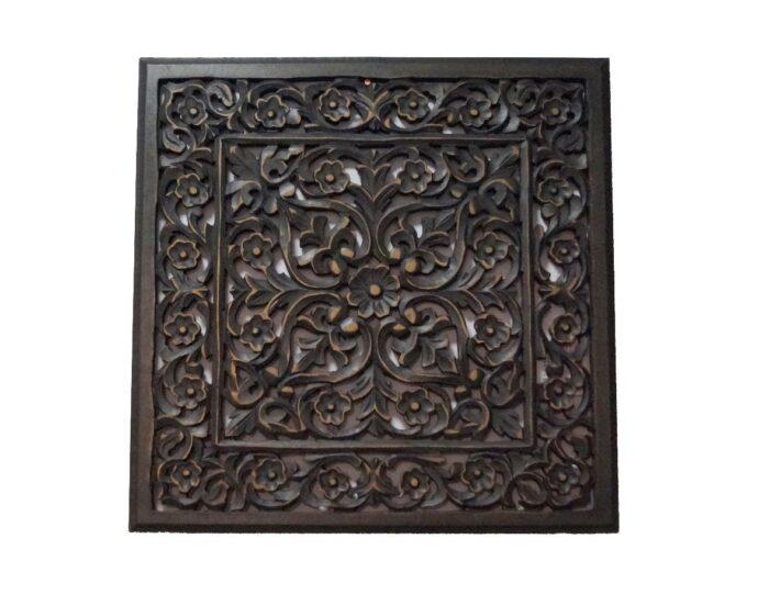 indyjski-kolonialny-panel-scienny-dekoracyjny-azurowy