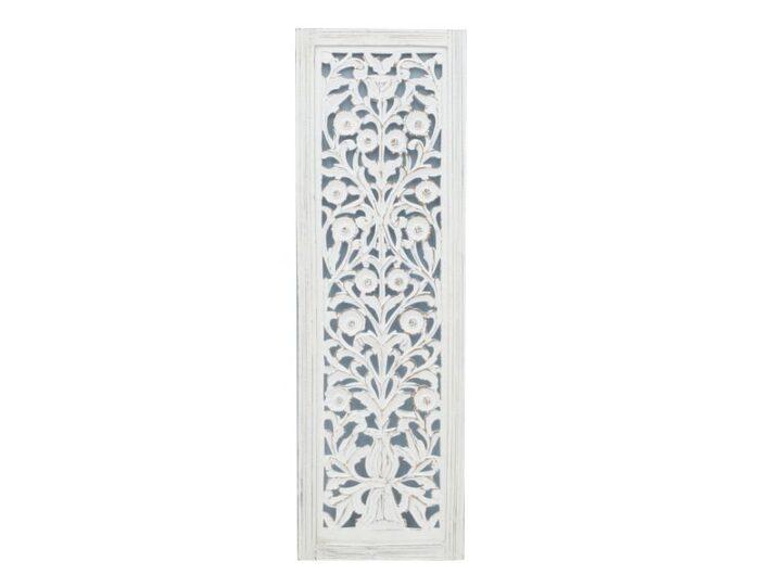 indyjski-kolonialny-panel-scienny-dekoracyjny-azurowy-recznie-malowany