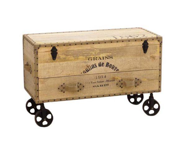 indyjski-kufer-kolonialny-na-kolkach-w-stylu-loft-wykonany-z-litego-drewna-mango
