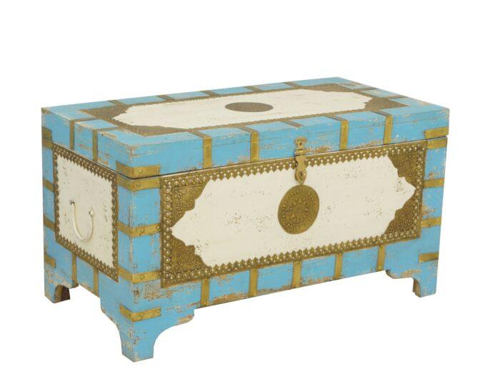 indyjski-kufer-kolonialny-recznie-wykonany-lite-drewno-mango