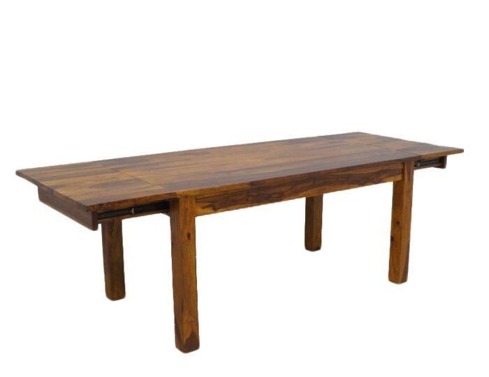 indyjski-masywny-rozkladany-stol-kolonialny