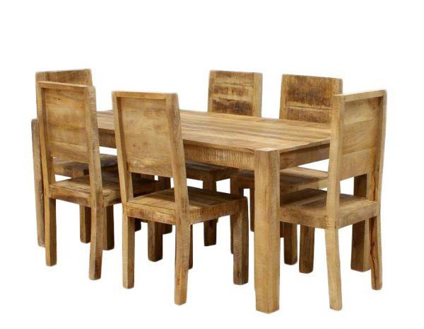 kolonialny-komplet-obiadowy-w-stylu-loft-stol-6-krzesel