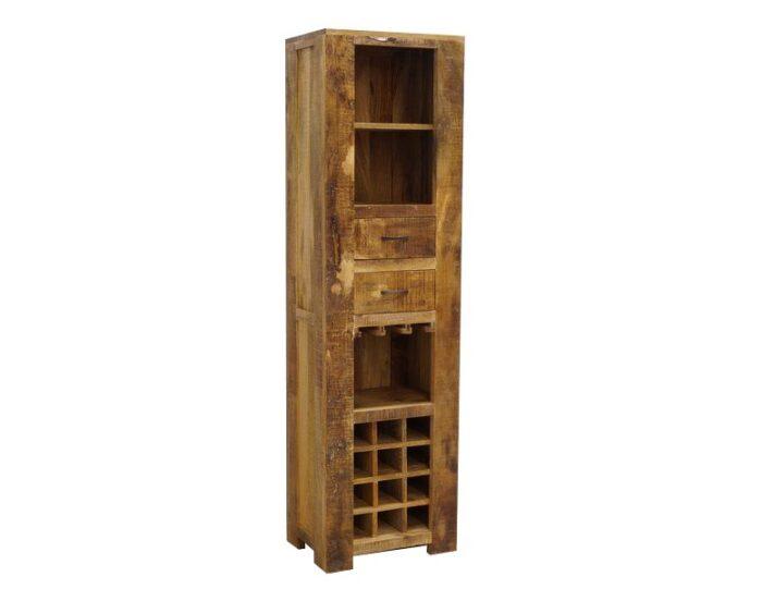 komoda-na-wino-indyjska-kolonialna-z-litego-drewna-mango-w-stylu-loft