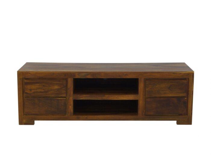 komoda-rtv-kolonialna-indyjska-z-litego-drewna-palisandru-indyjskiego