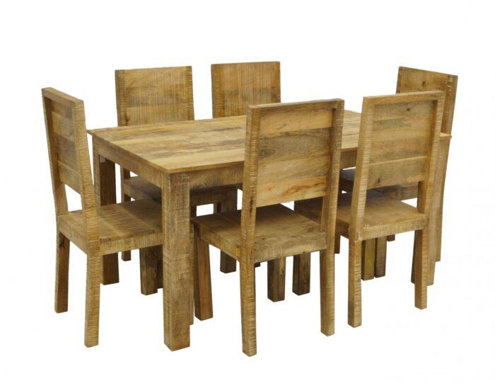 komplet-obiadowy-jadalnia-w-stylu-loft-stol-6-krzesel