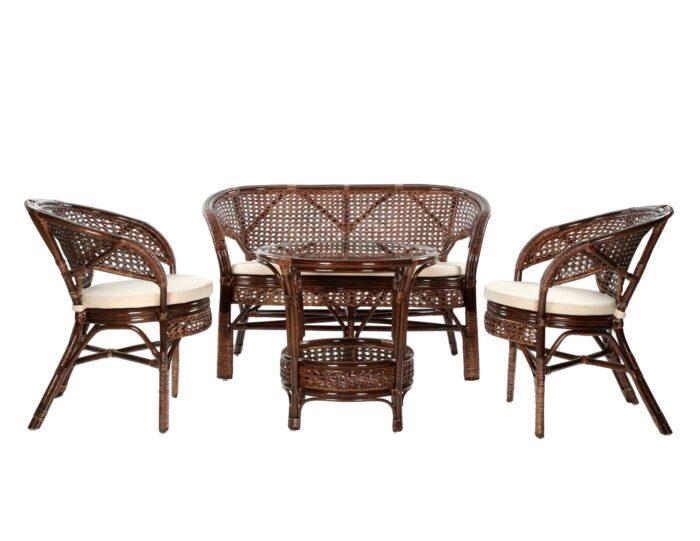 komplet-wypoczynkowy-tarasowy-rattanowy-stolik-2-fotele-sofa-poduszki-ciemny-braz