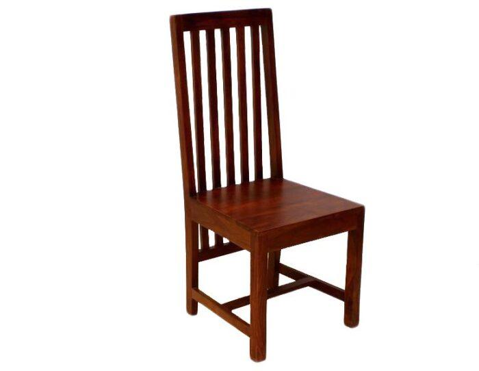 krzeslo-kolonialne-lite-drewno-palisander-indyjski-ciemny-braz