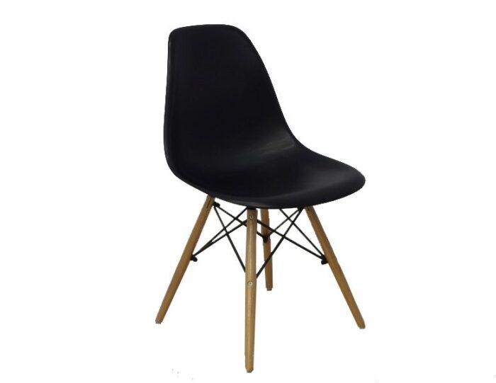 krzeslo-typu-eames-nowoczesne-modernistyczne