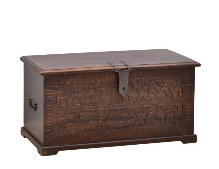 kufer-indyjski-kolonialny-rzezbiony-z-litego-drewna-palisandru-indyjskiego