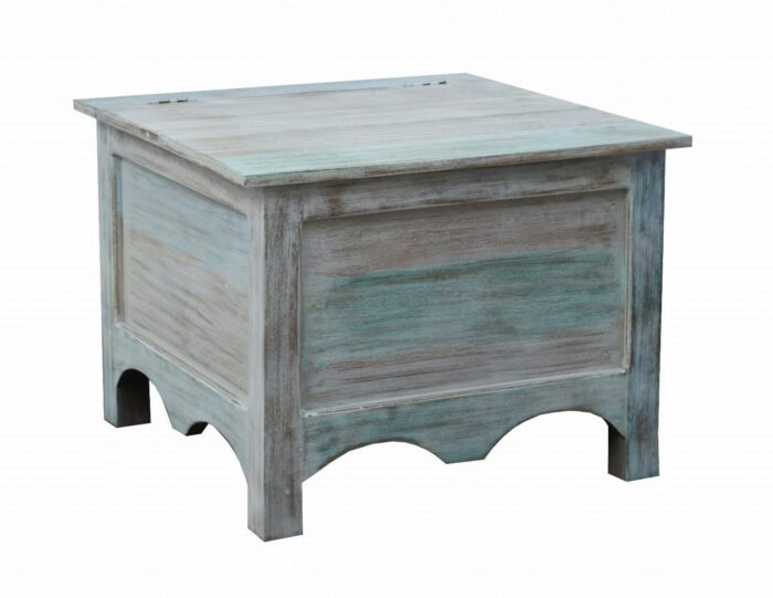 kufer-kolonialny-indyjski-skrzynia-recznie-malowana-z-litego-drewna-mango