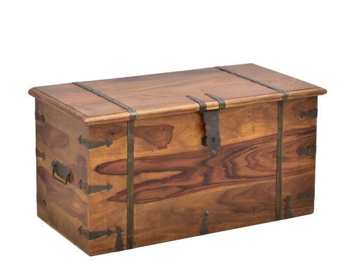 kufer-kolonialny-indyjski-z-litego-drewna-palisandru-indyjskiego-duzy