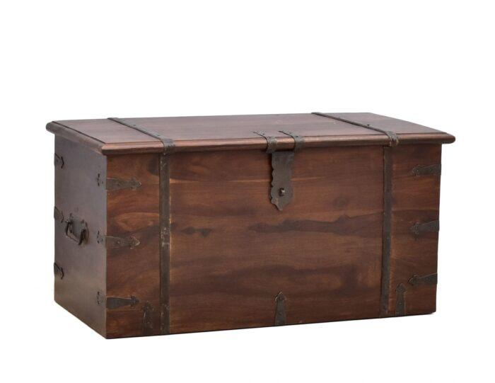 kufer-kolonialny-z-litego-drewna-palisandru-indyjskiego-duzy