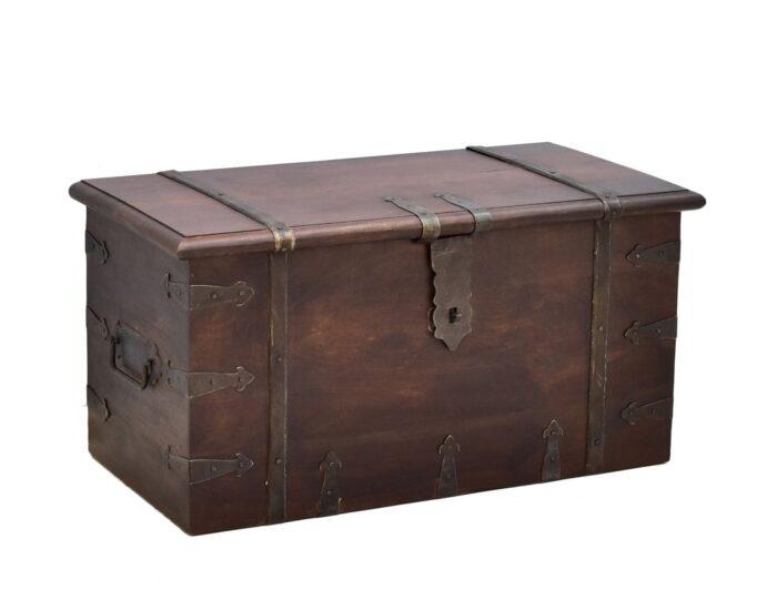 kufer-kolonialny-z-litego-drewna-palisandru-indyjskiego-maly