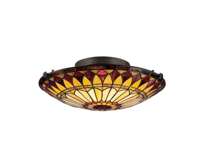 Lampy sufitowe, plafony