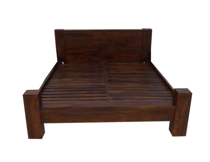 lozko-kolonialne-z-litego-drewna-palisandru-indyjskiego