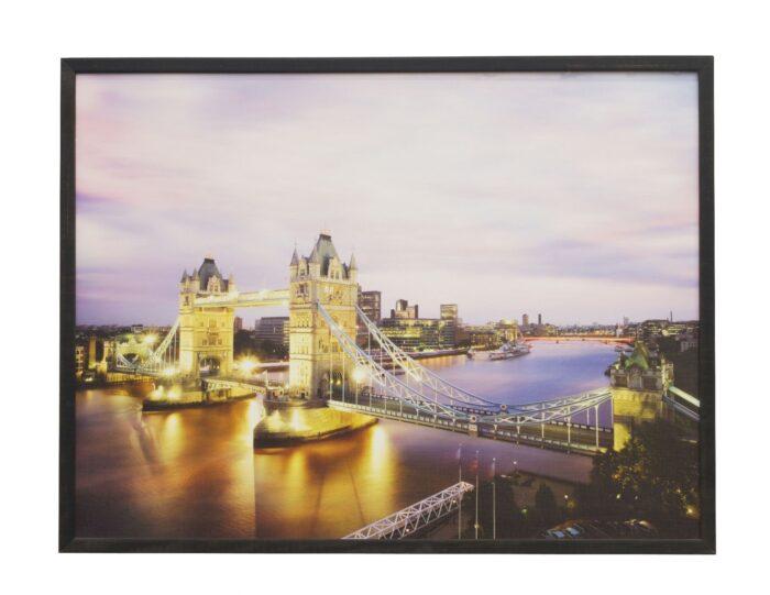 obraz-londynski-most-w-dekoracyjnej-ramie-wyprzedaz-promocja