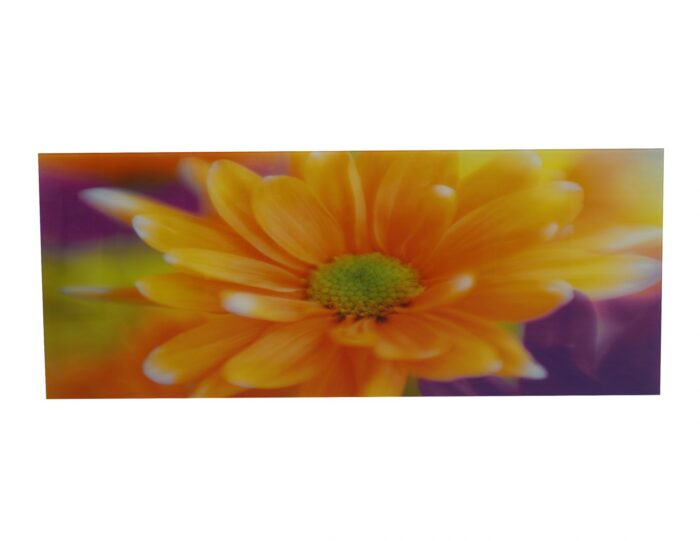 ozdobny-obraz-szklany-kwiat-margaretka-nadruk-cyfrowy