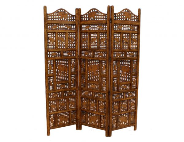 parawan-kolonialny-indyjski-3-panelowy
