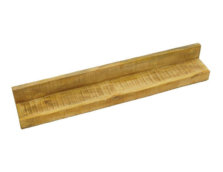 polka-kolonialna-indyjska-z-litego-drewna-mango-w-stylu-loft