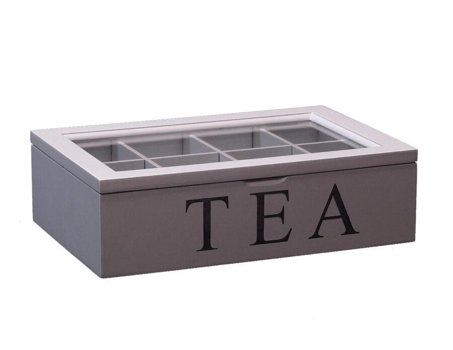pudelko-na-herbate-wyprzedaz-ekspozycji