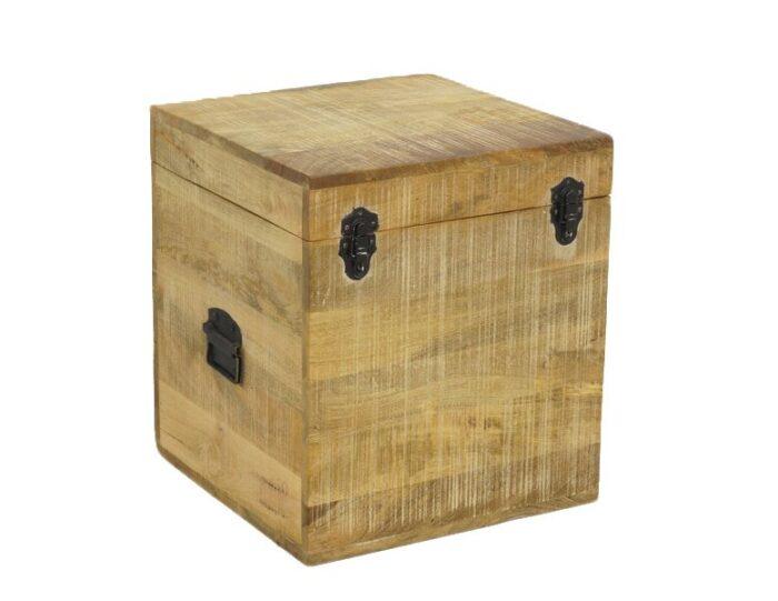 skrzynia-kolonialna-industrialna-w-stylu-loft-wykonana-z-litego-drewna-mango