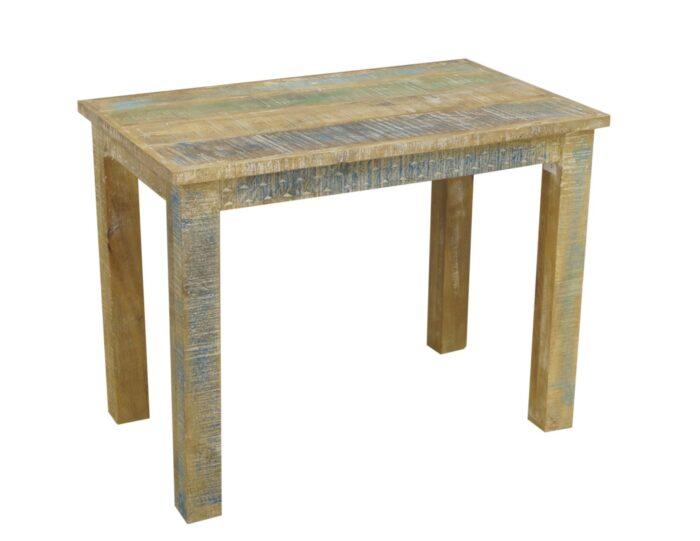 stol-kolonialny-indyjski-z-litego-drewna-mango